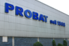 Probat Group