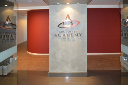 Barry Callebaut opens first South American Chocolate Academy