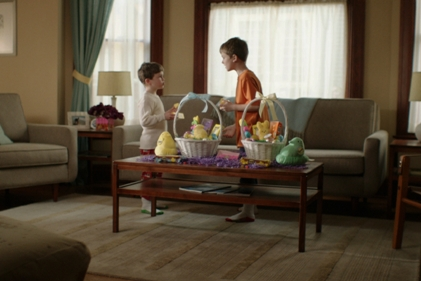 Peeps_commercial