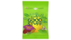 /ext/resources/images/March-2013-EVERYDAY/GGS_TropicalFruit_thumb.png