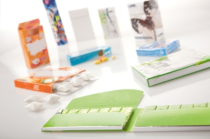 ima industries