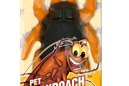 Orange_Pet_Roach_Bag_homepagesize