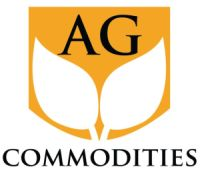 AG-Commodities