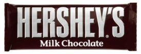 Hershey feature