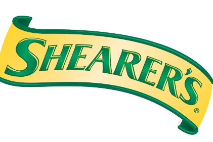 Shearer Foods