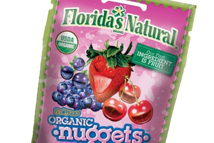 Floridas Natural Single Serves
