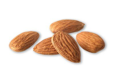 almonds almond board of california