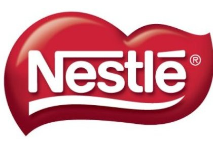nestle confectionery