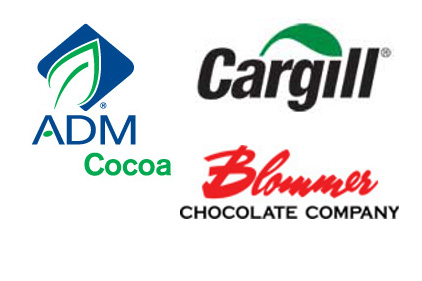 Is third-party certification the answer to cocoa sustainability