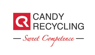 candy recycling