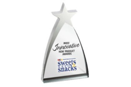 Most Innovative New Product Award