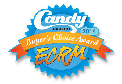 ECRM Buyer's Choice