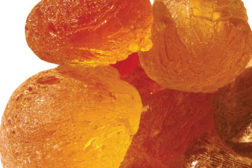 confectionery coatings