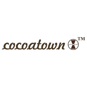 CocoaTown
