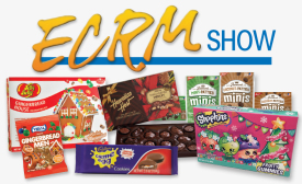 ECRM Products