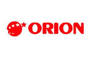 Orion Corp.
