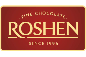 Roshen Confectionery Corp.