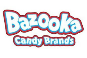 Bazooka Candy Brands, div. of Topps Co.