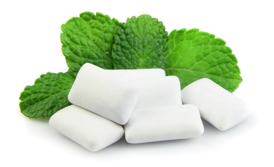 gum on 2016 gum trends 2016 07 21 candy industry