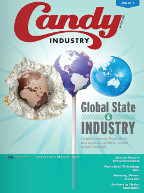 Candy Industry June 2016