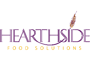 Hearthside Food Solutions