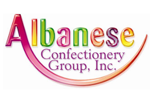 Albanese Confectionery Group Inc.