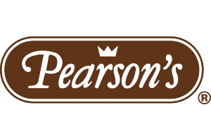 Pearson Candy Co