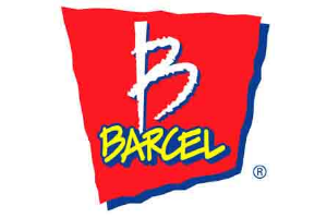 Barcel S.A.
