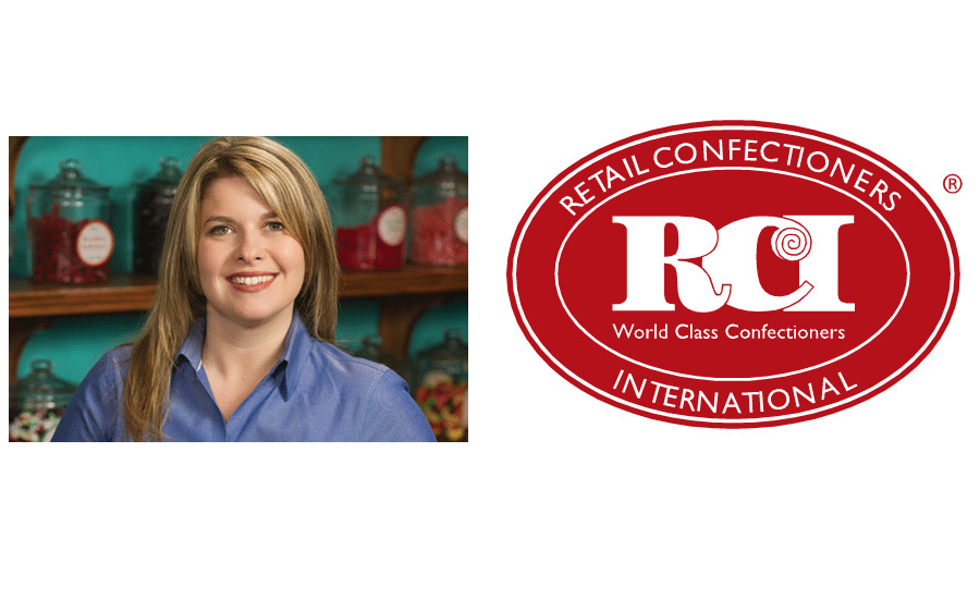 RCI: Reflecting on the past, looking to the future