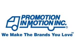 Promotion In Motion Cos. Inc.