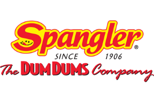 Spangler Candy Co.