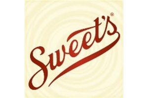 Sweet Candy Co.