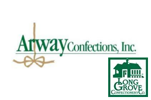 Arway Confections/Long Grove