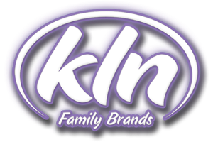 Kenny's Candy & Confections,