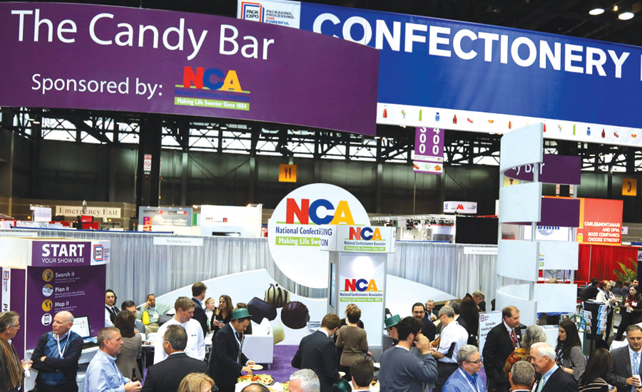 Pack Expo 2017 set to be largest North American gathering of suppliers, manufacturers