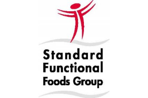 Standard Functional Foods Group