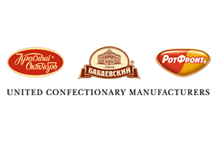 United Confectionary Manufacturers