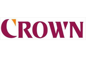 Crown Confectionery Co. Ltd.