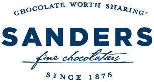 Morley Candy Makers/Sanders Candy