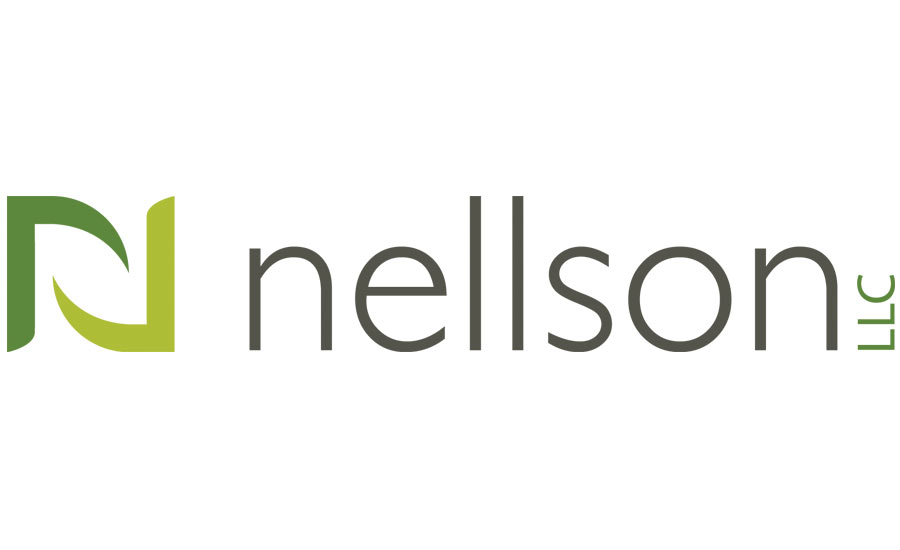 Nellson Nutraceutical
