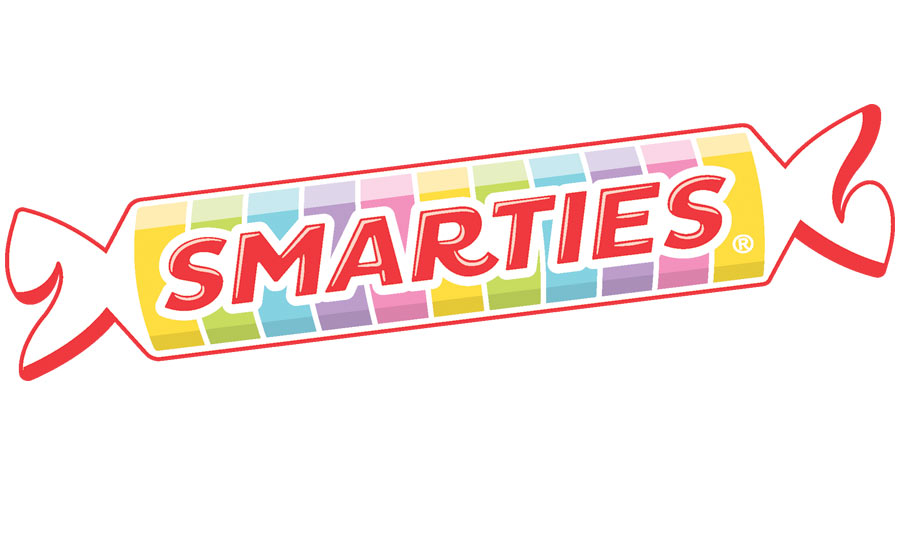 Smarties co-presidents take third-generation company into