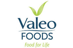 Valeo Foods Group