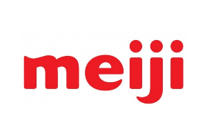Meiji Co. Ltd.
