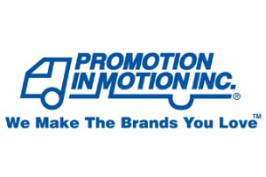 The Promotion In Motion Cos., Inc.,