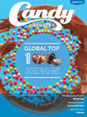 January 2019 Candy Industry