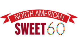 North American Sweet 60