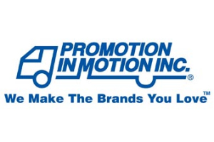 The Promotion In Motion Cos. Inc.