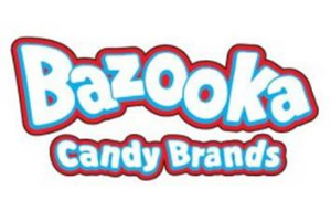 Bazooka Candy Brands, div. of The Topps Co.