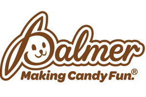 R.M. Palmer Candy Co.