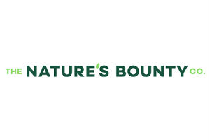 Nature's Bounty Co.